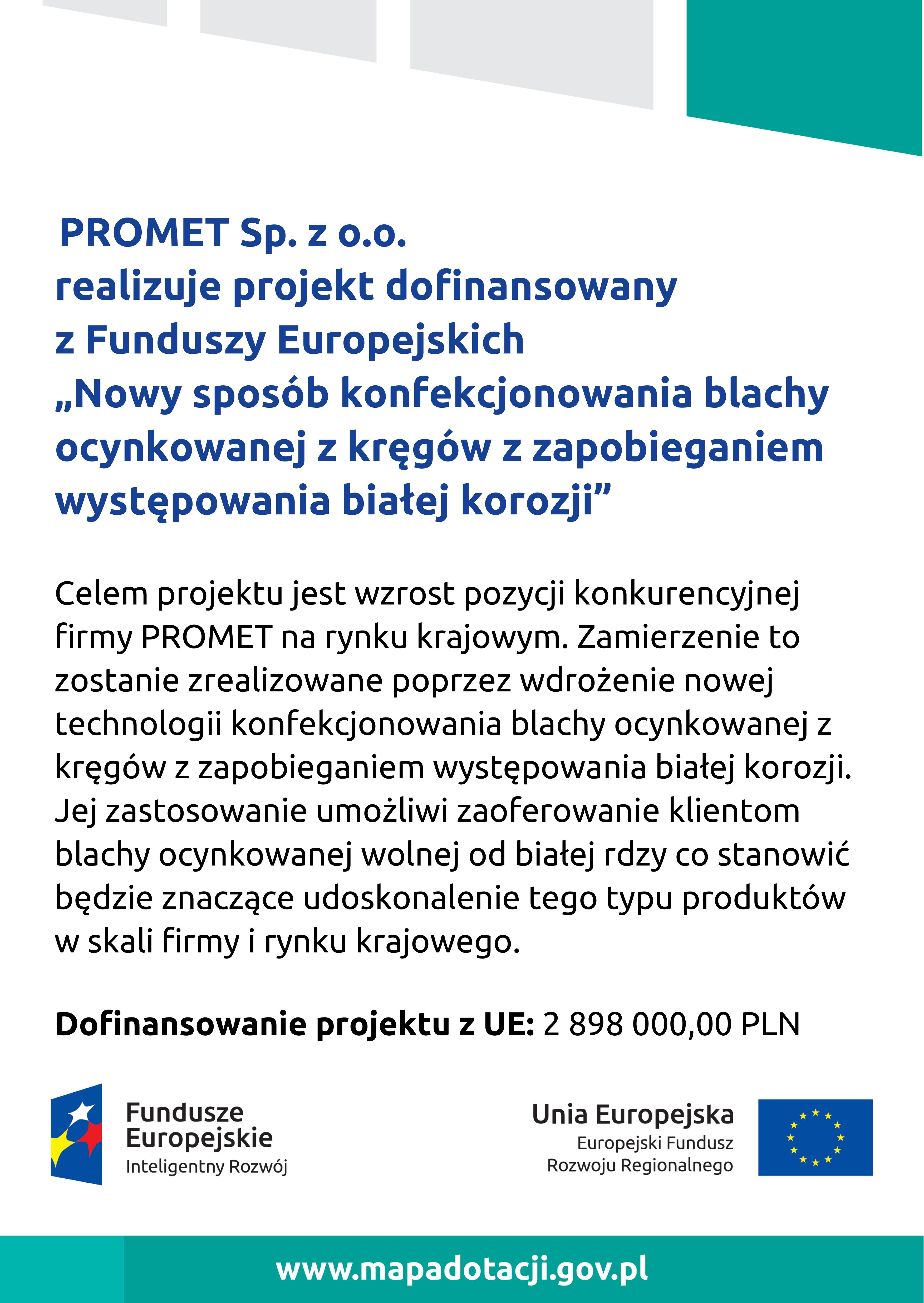 FEIR_pion_edytowalny - png